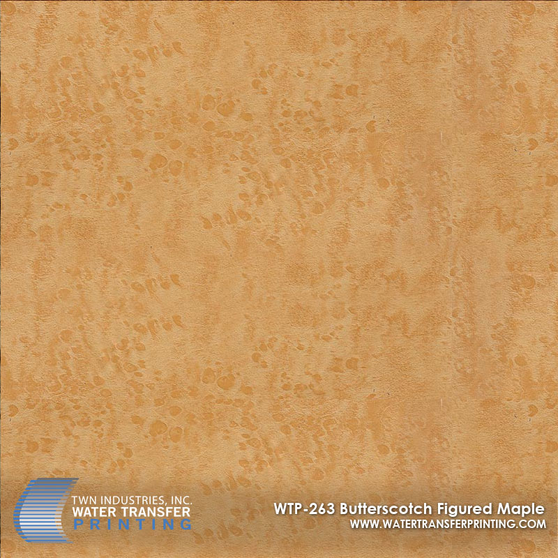 WTP-263 Butterscotch Figured Maple.jpg