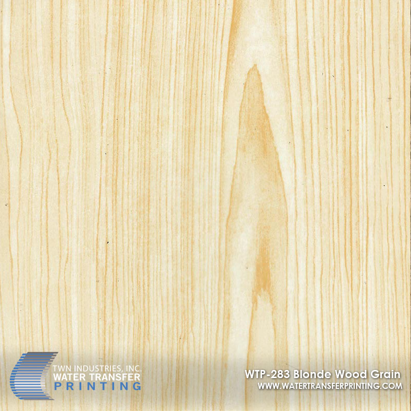 WTP-283 Blonde Wood Grain.jpg