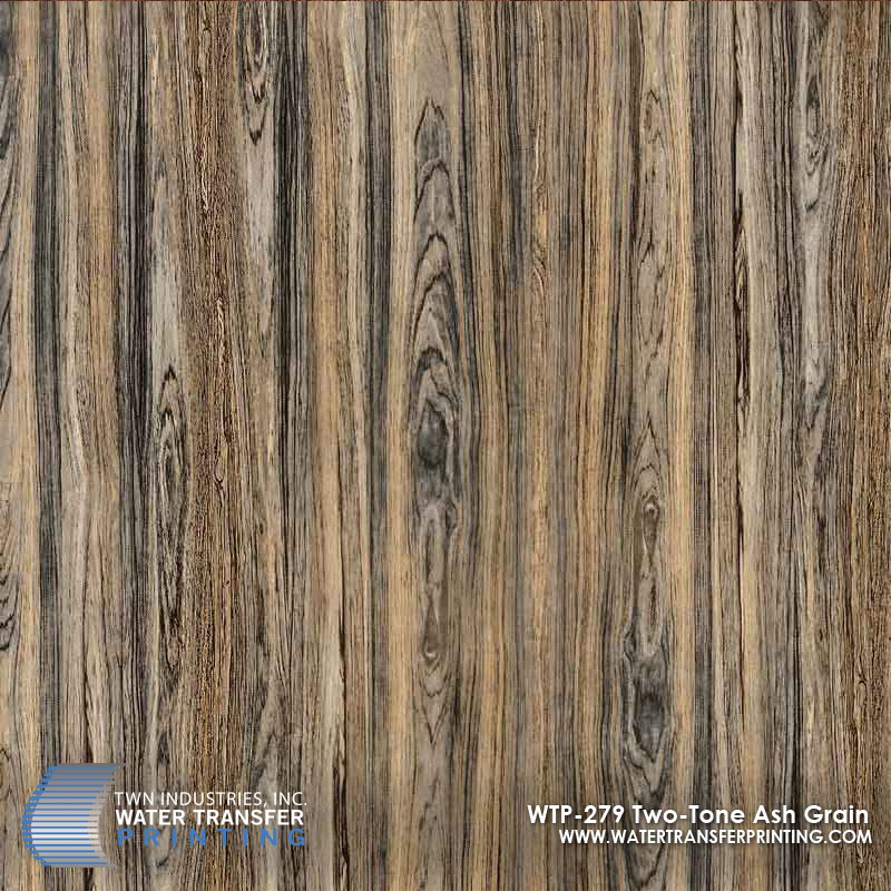 WTP-279 Two-Tone Ash Grain.jpg
