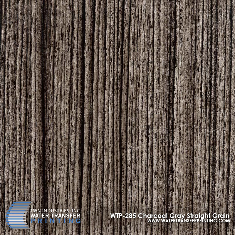 WTP-285 Charcoal Gray Straight Grain.jpg