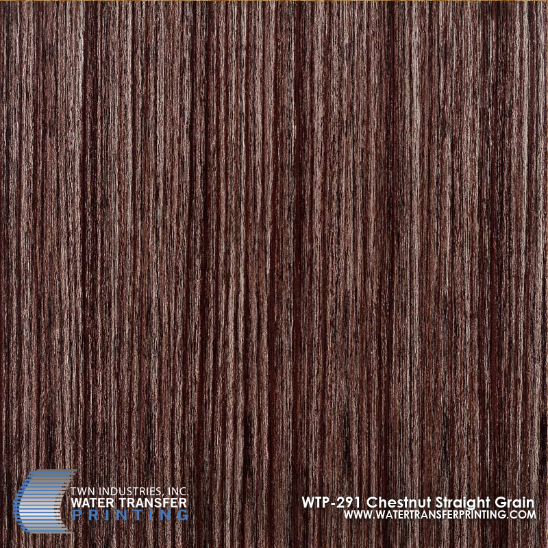 WTP-291 Chestnut Straight Grain.jpg