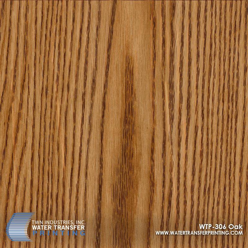 WTP-306 Oak.jpg