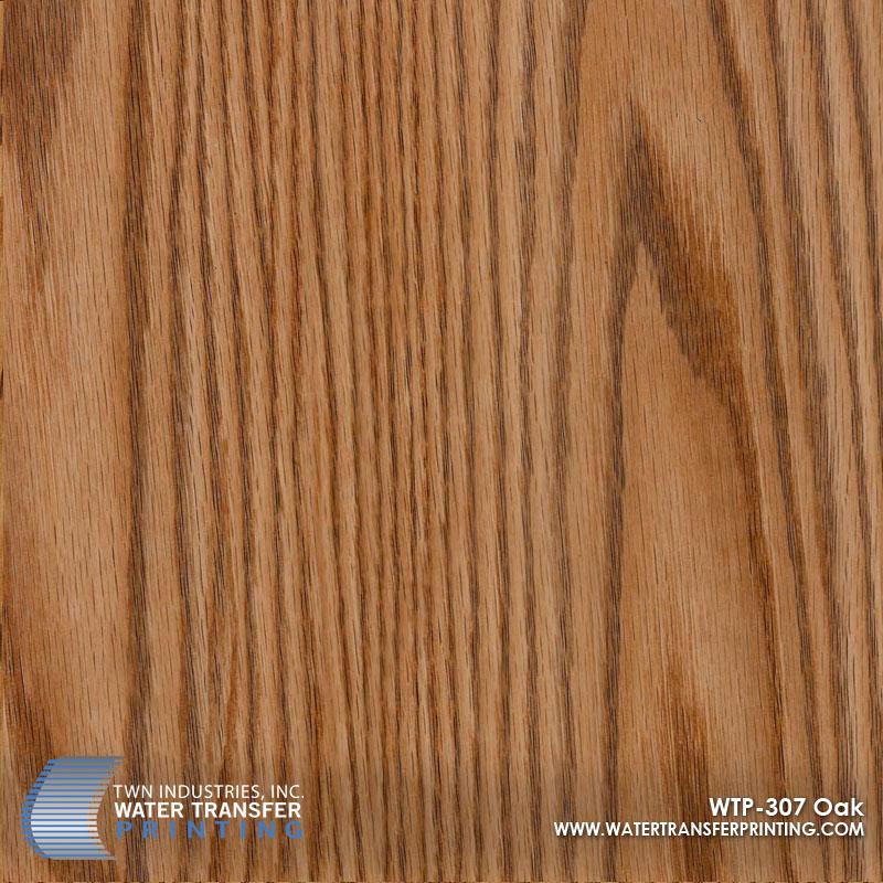 WTP-307 Oak.jpg
