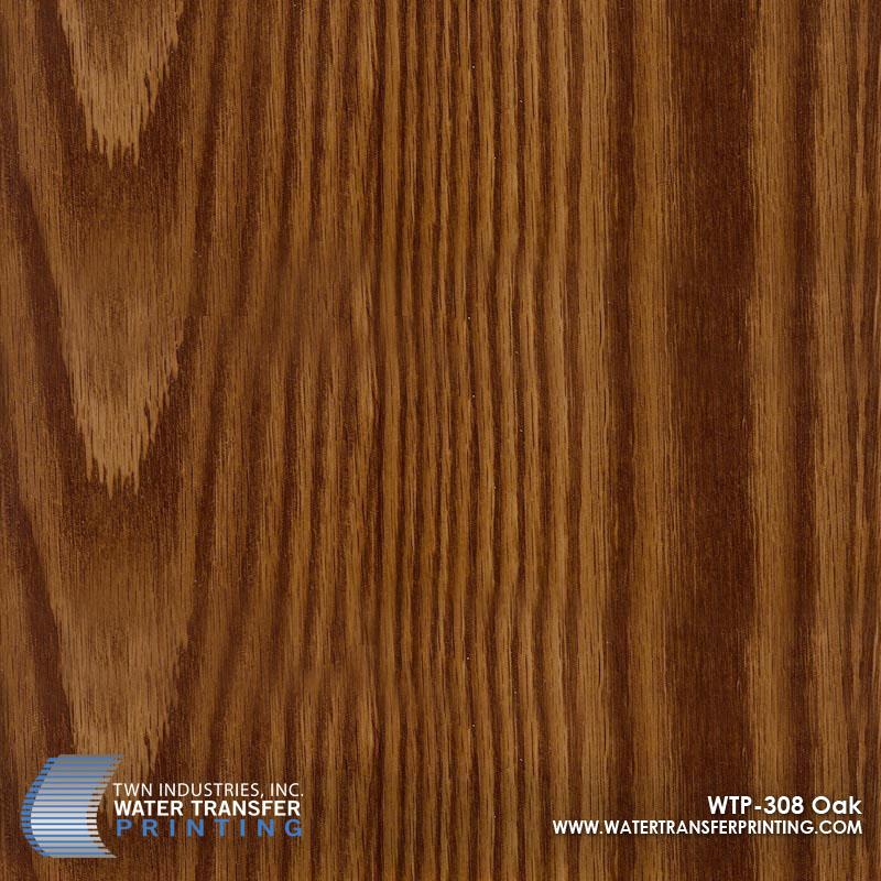 WTP-308 Oak.jpg