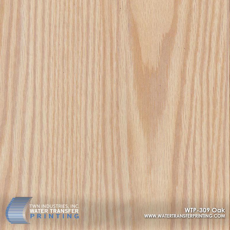 WTP-309 Oak.jpg