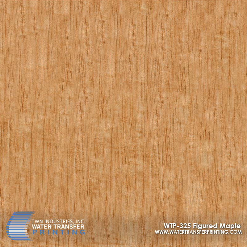 WTP-325 Figured Maple.jpg