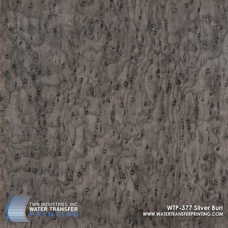 WTP-377 Silver Burl.jpg