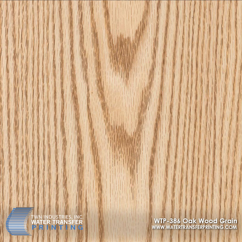 WTP-386 Oak Wood Grain.jpg