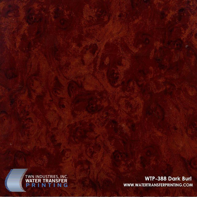 WTP-388 Dark Burl.jpg