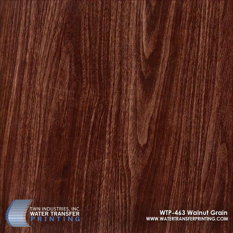 WTP-463 Walnut Grain.jpg