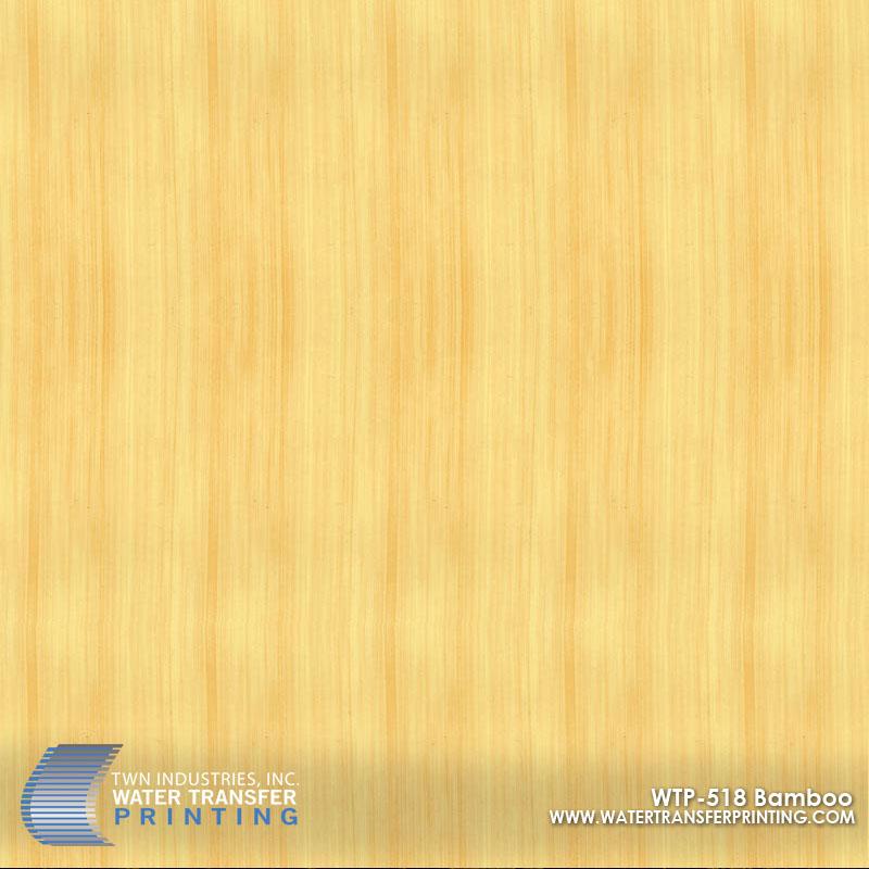 WTP-518 Bamboo.jpg