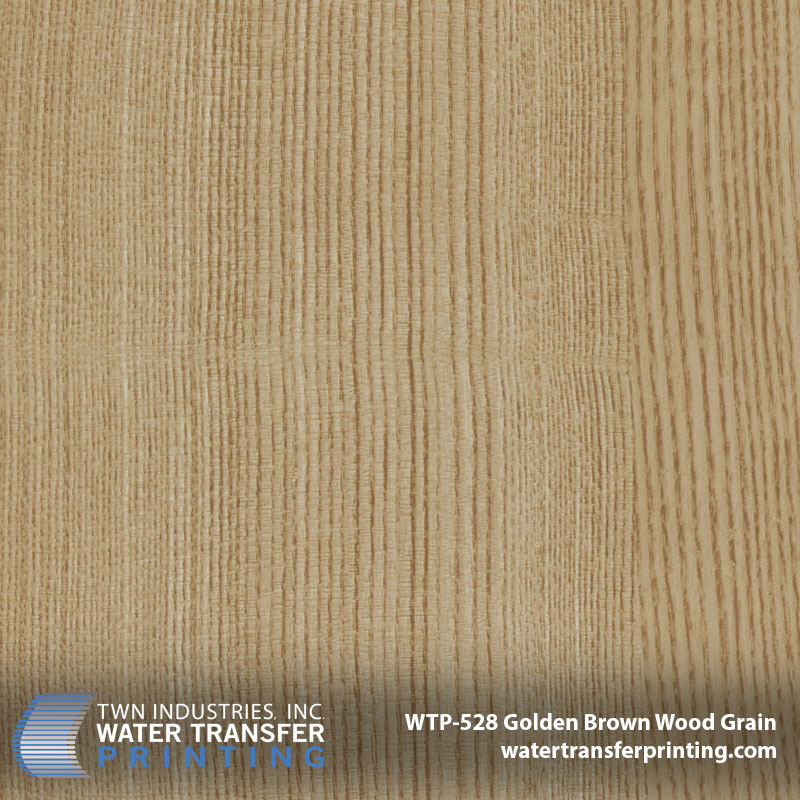 WTP-528 Golden Brown Wood Grain.jpg