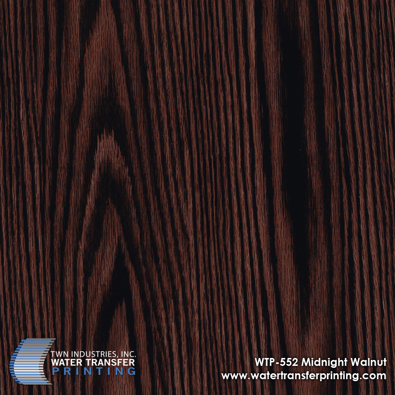 WTP-552 Midnight Walnut.jpg