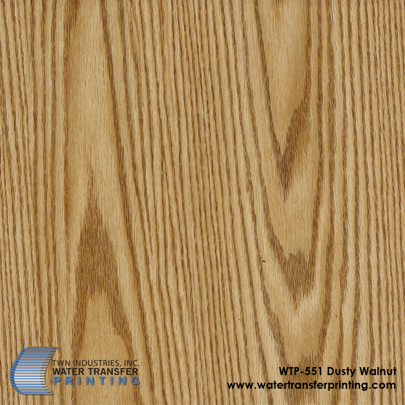 WTP-551 Dusty Walnut.jpg