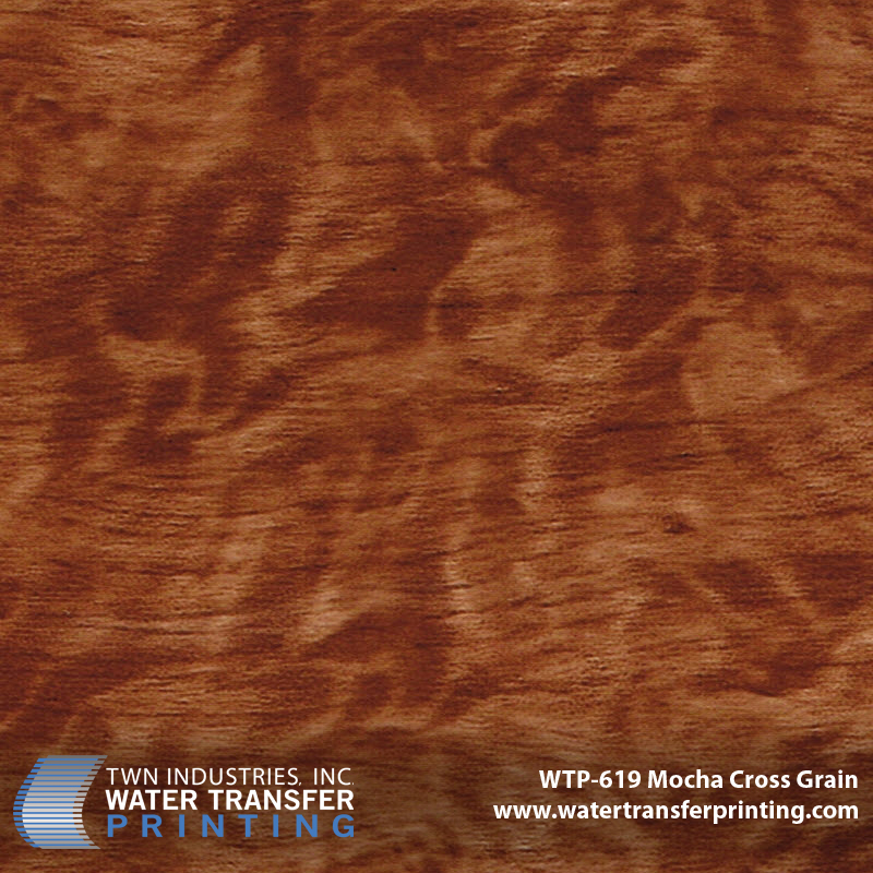 WTP-619 Mocha Cross Grain.jpg