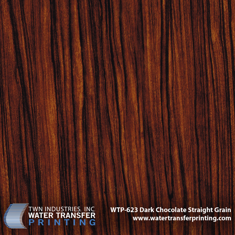 WTP-623 Dark Chocolate Straight Grain.jpg
