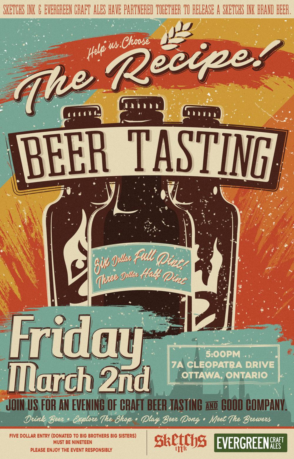main online beer poster copy.png