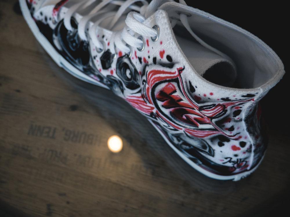 Diy Diy Diy Shoes New Converse 6c4df D050b Customize Customize