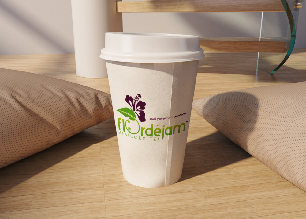 Realisitic Coffee Cup Mockup - Anthony Boyd.png