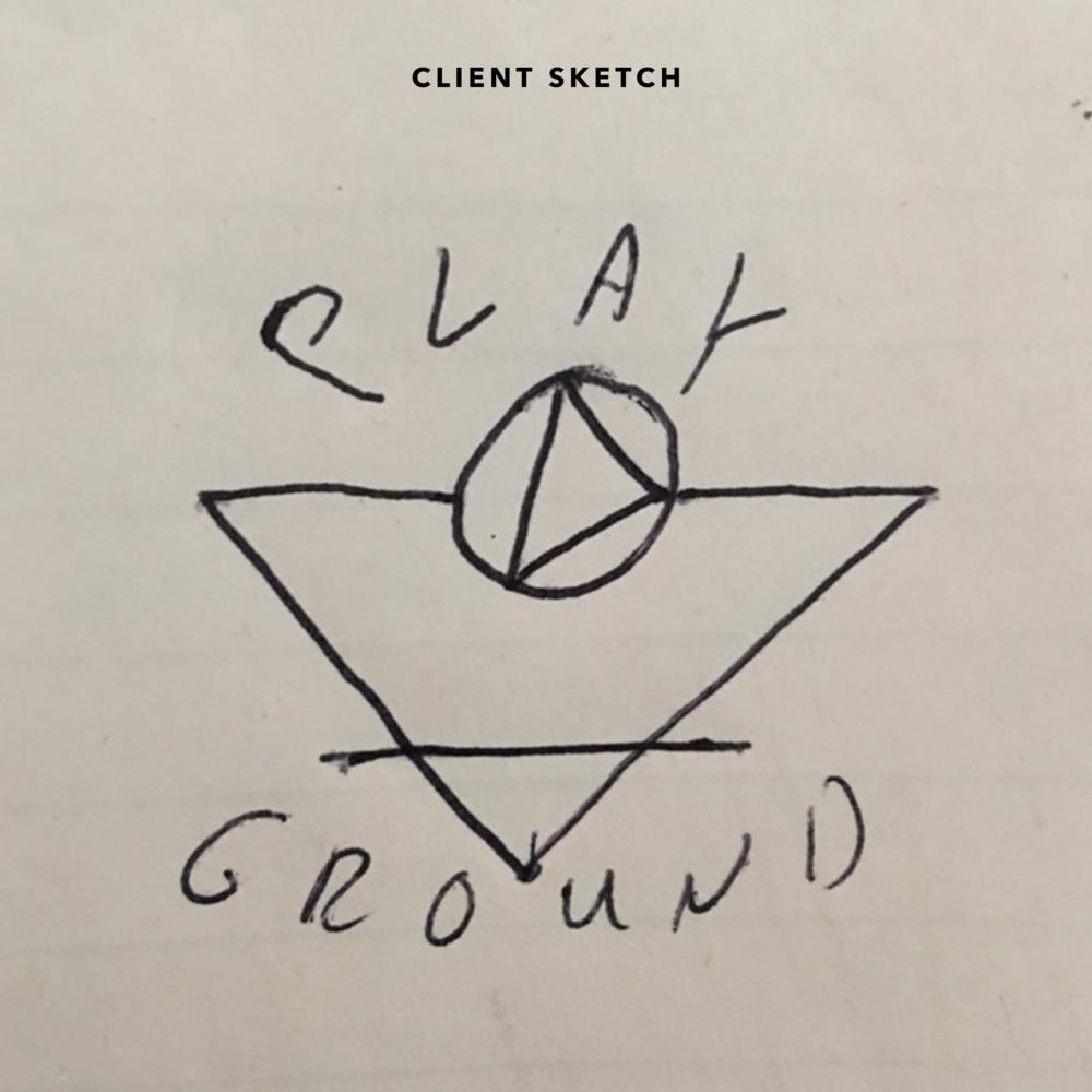 Client SKetch.png