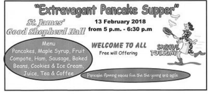 pancake+small+poster+2018_opt.jpg