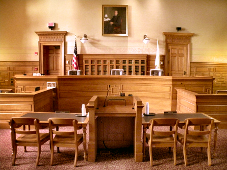 appeals-courtroom-019-463x347.jpg