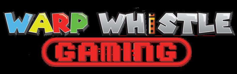 Warp Whistle Gaming Horizontal Transparent.png