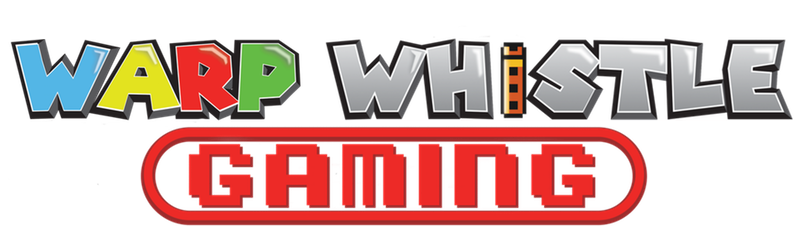 Warp Whistle Gaming Horizontal Transparent.png