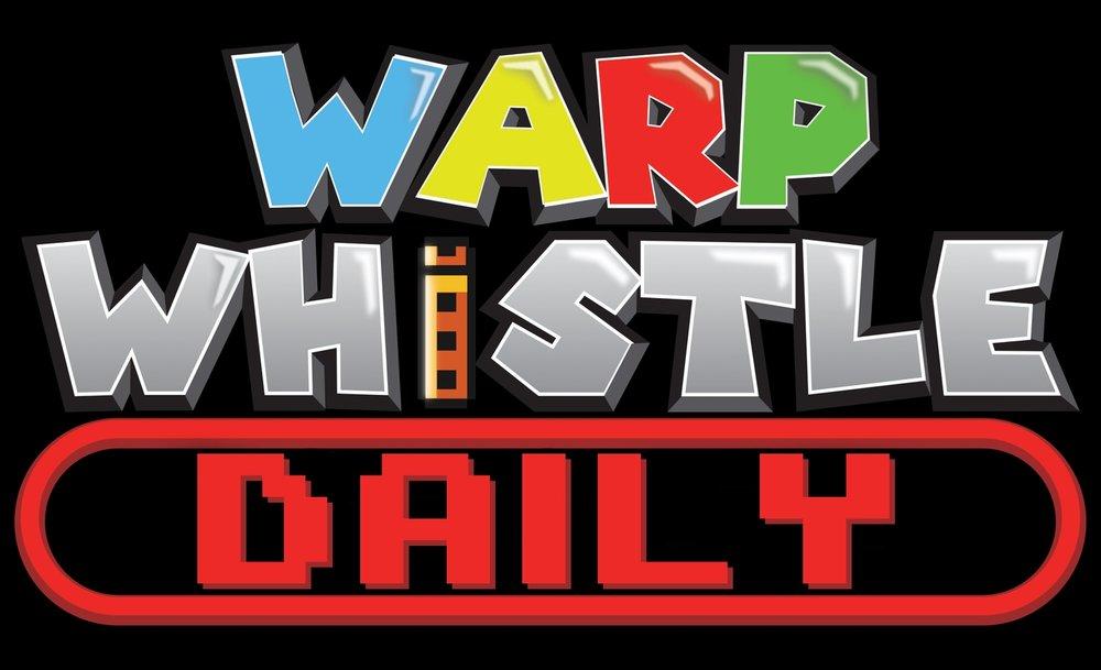 New Warp Whistle Daily Logo Black.jpg