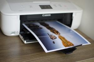 printing_images.jpg