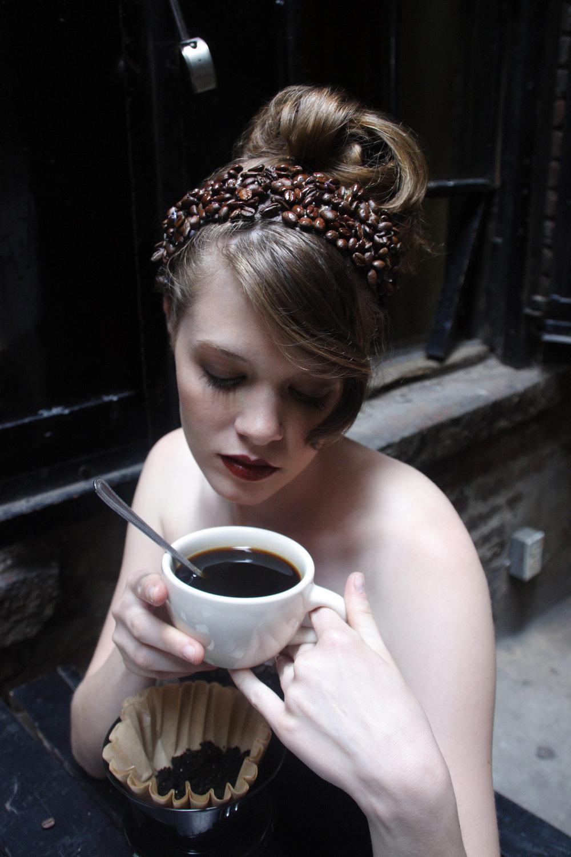 CoffeeBeansRe01.jpg