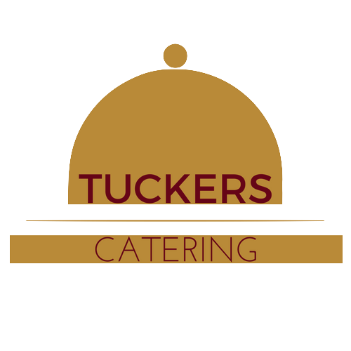 Tucker's Catering | Atlanta's Best Kept Secret