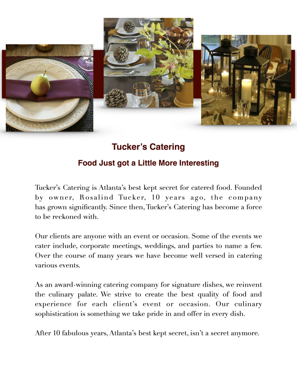 Tucker's Catering Media:Press Kit 2017 page 2.png