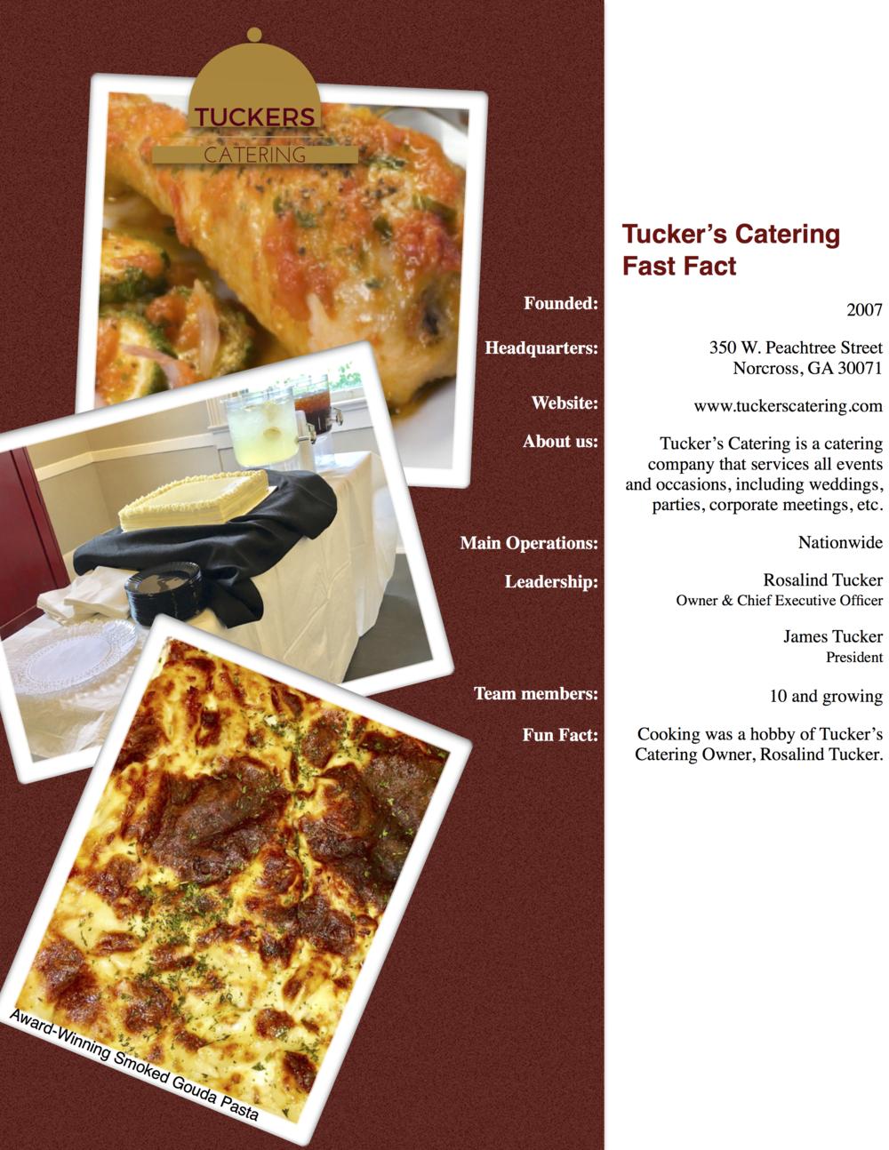 Tucker's Catering Media:Press Kit 2017 3.png
