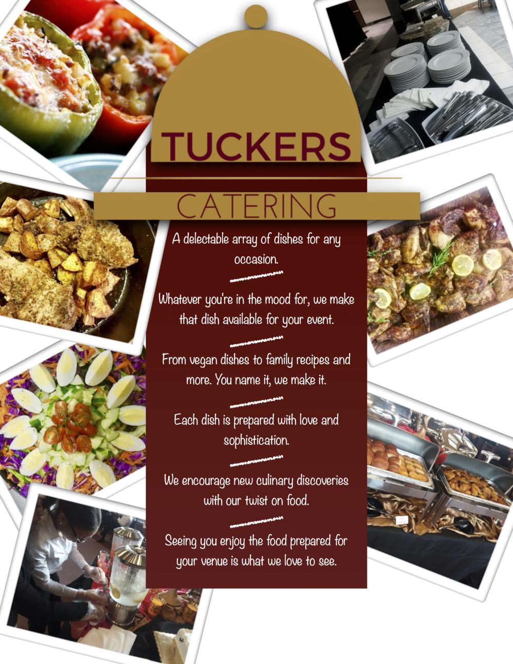 Tucker's Catering Media:Press Kit 2017 4.png