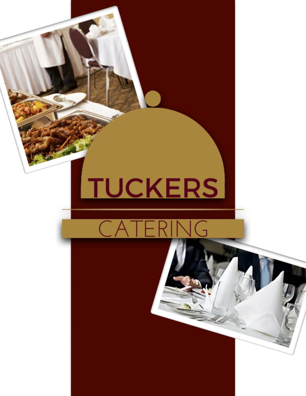 Tucker's Catering Media:Press Kit 2017.png