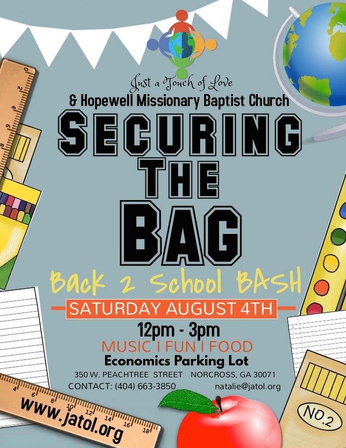 Back to School Bash Flyer.jpg