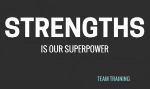 StrengthsIsOurSuperpower-300x179.jpg