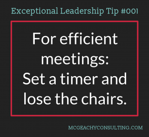 For-Efficient-Meetings-001-300x277.png
