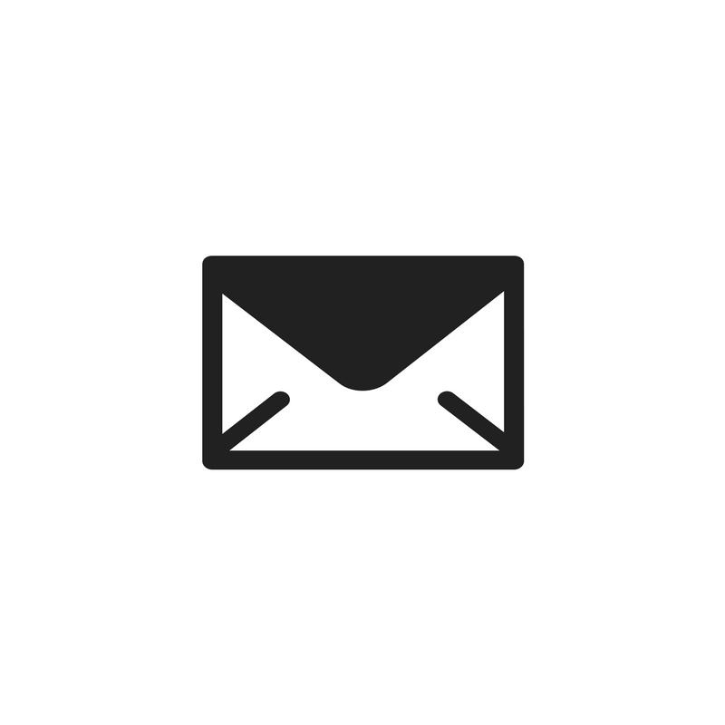 Offer Letter Template -
