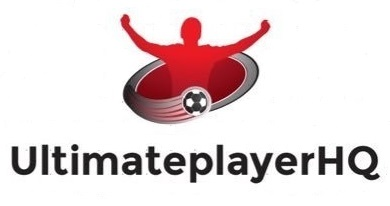 UltimatePlayerHQ