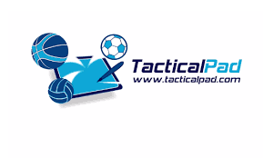 tactical pad long.png