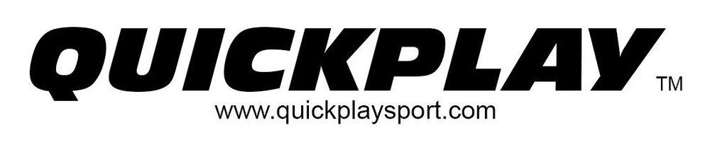 quickplay.jpg