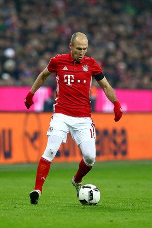 Arjen+Robben+Bayern+Muenchen+v+RB+Leipzig+eZBY1pJH2Xsl.jpg