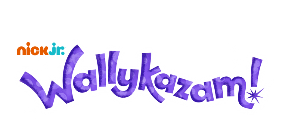 Nickjr_Wallykazam_logo (2).png