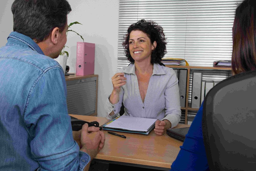 SBA preferred lenders