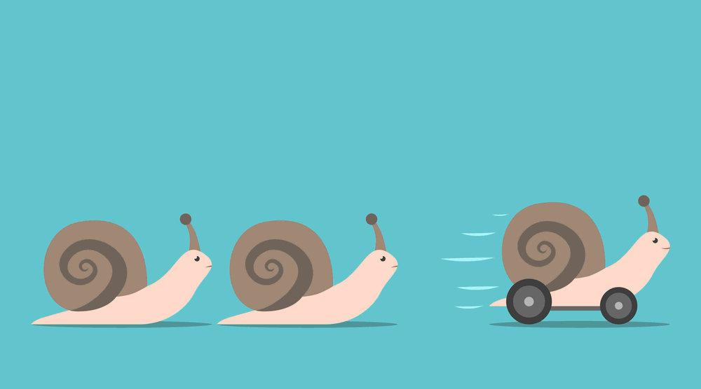 snails-speed-faster-express.jpg