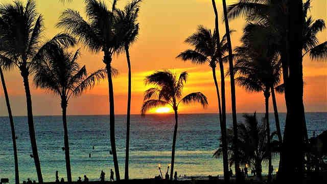 Hawaii SBA 7(a) loan options