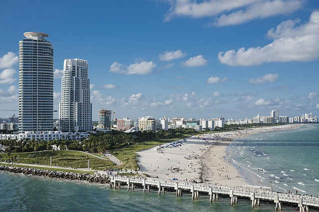 miami-florida-beach-skyline-coast.jpg