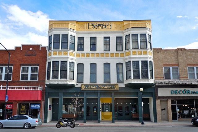 SBA 7(a) Loans in Wyoming